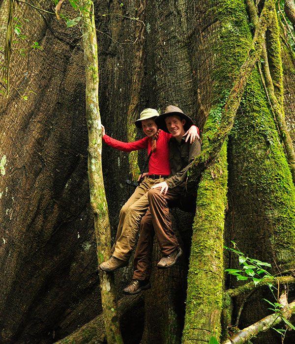 amazon-pampas-itinerary-day-3