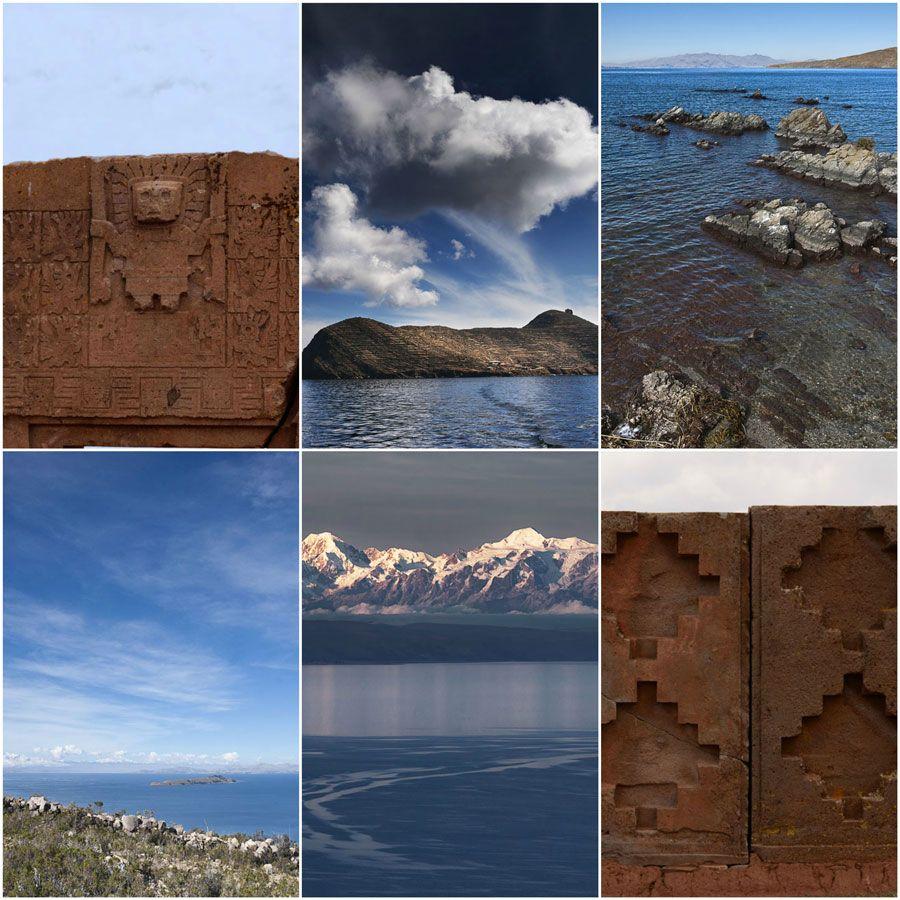 tiwanaku-web-00