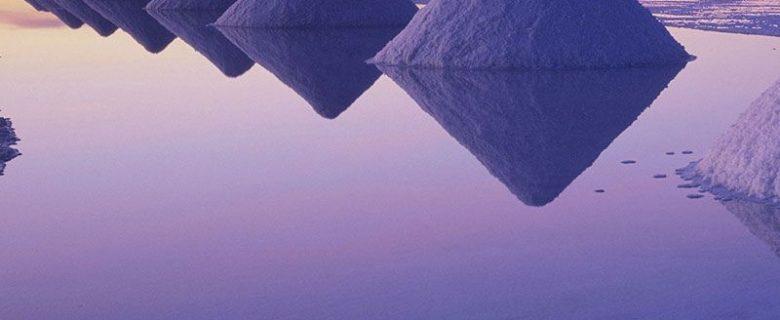 Uyuni Salt Flat 1 Day Tour