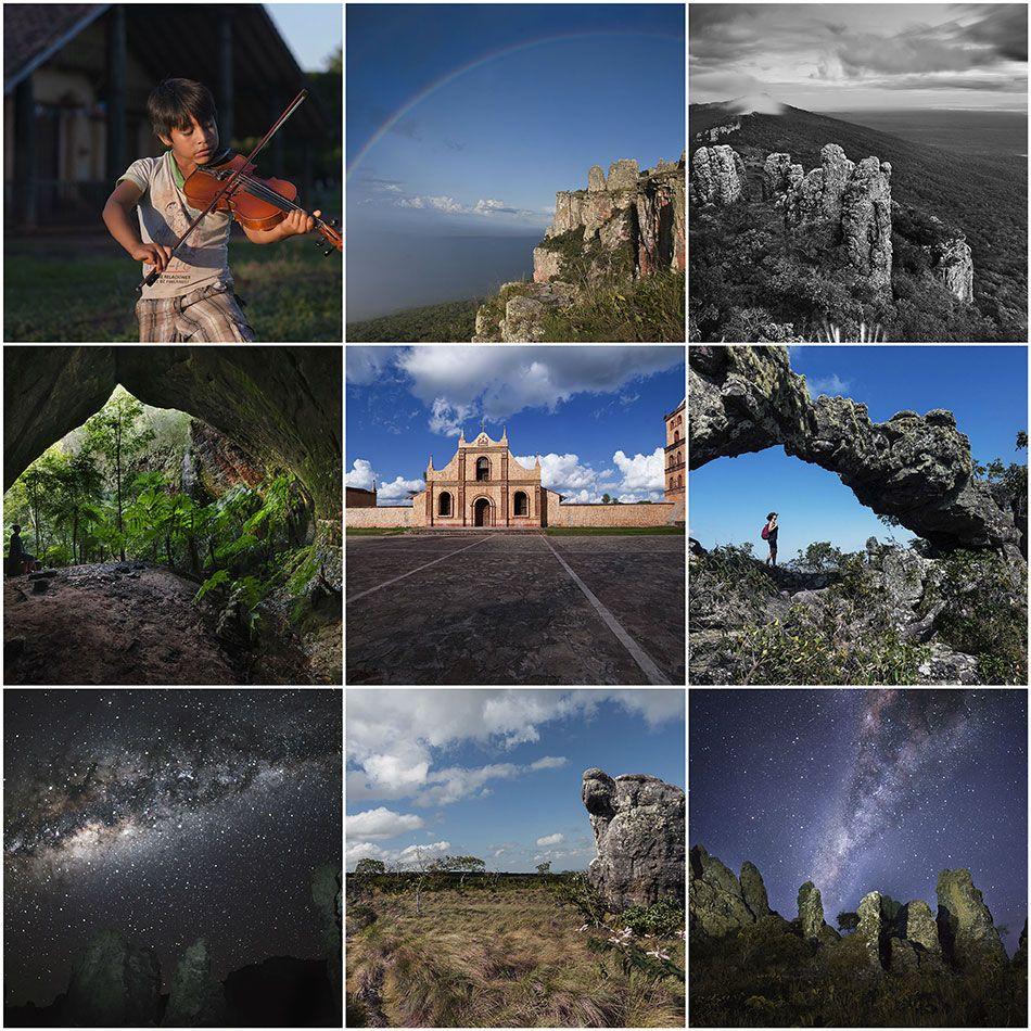 nicks-collage-chiquitania-950