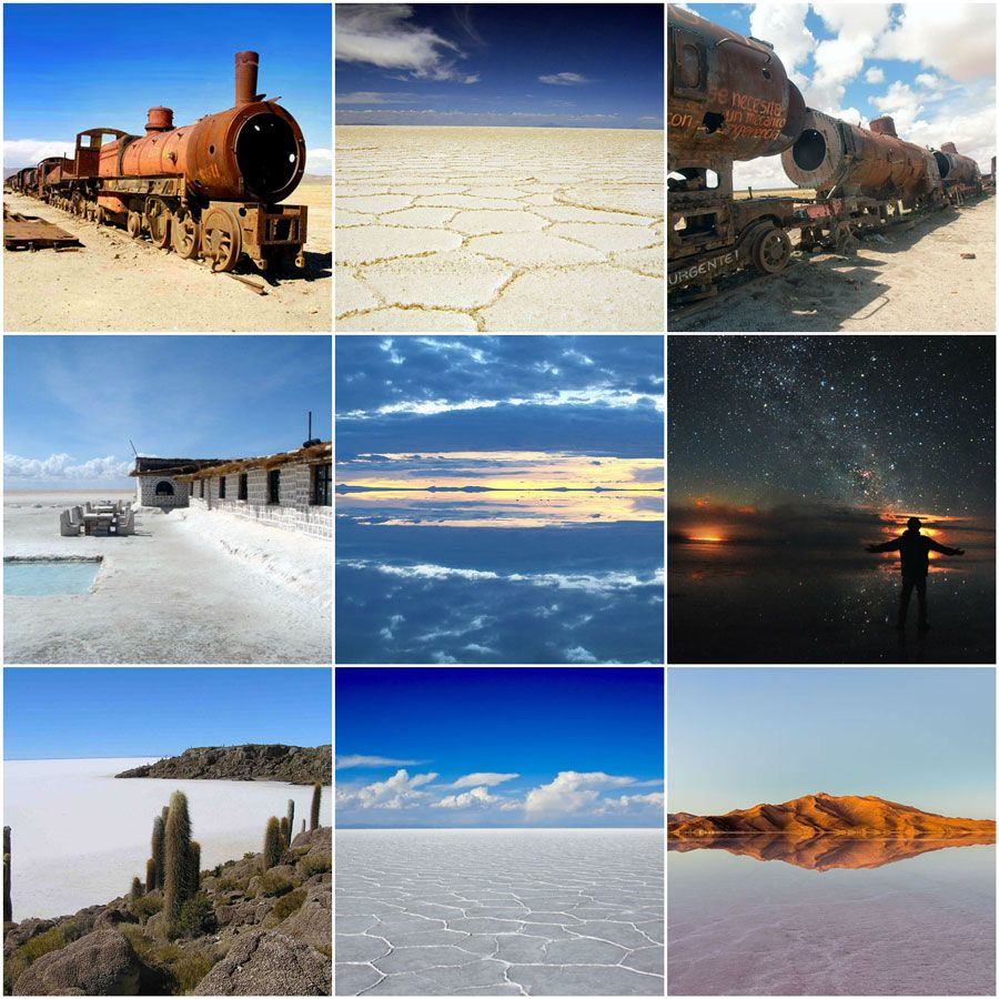 nicks-salar-uyuni-collage