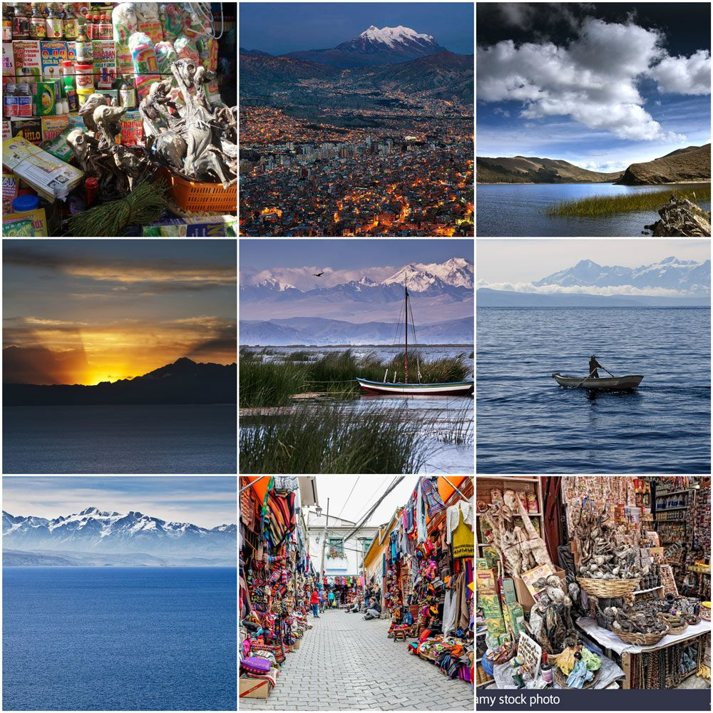 Tours-to-Lake-Titicaca-COllage